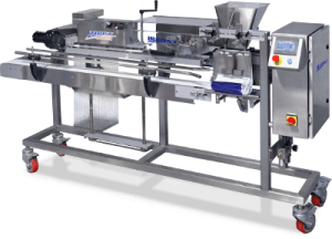Food Packaging Machine - food machine